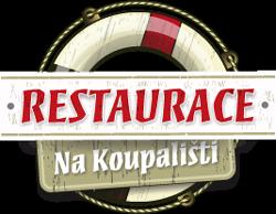 Restaurace Na Koupališti Letovice